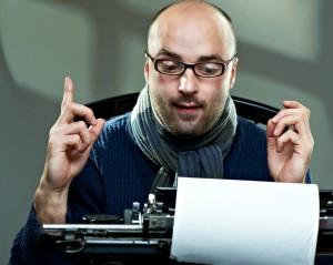 Video game freelance writer